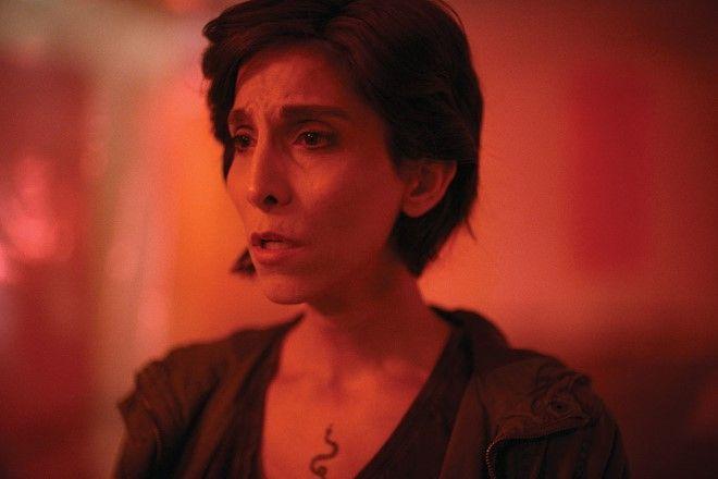 Ζωές σε Μετάβαση: Αφιέρωμα στο Trans Cinema στις Νύχτες Πρεμιέρας
