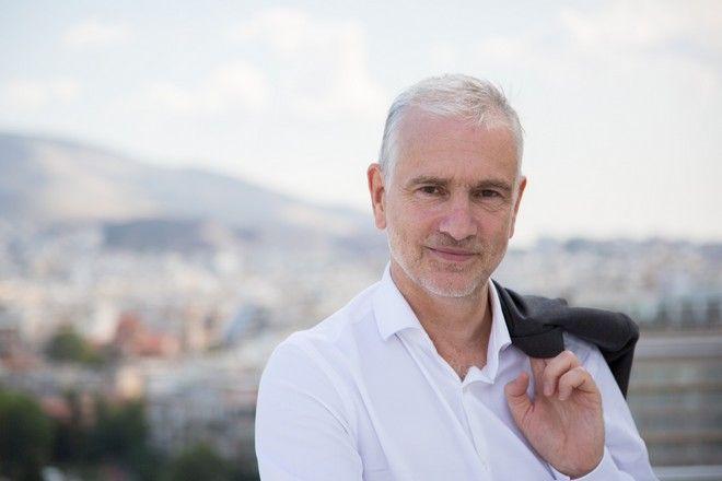 Στέφανος Τσιαλής: Η Κρατική Ορχήστρα Αθηνών δεν αφορά μια περιορισμένη ελίτ - Είναι ορχήστρα όλων των Ελλήνων