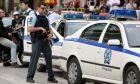 Αναζήτηση δραπέτη στη Θεσσαλονίκη (Φωτογραφία αρχείου)