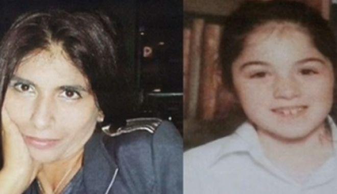 Η Ρουμάνα μητέρα και η κόρη της που δολοφονήθηκαν από τον 35χρονο ίλαρχο