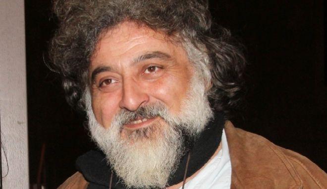 Γ. Αναστασάκης στο Ραδιόφωνο 24/7: Μειώσαμε στο μισό το χρέος του ΚΘΒΕ