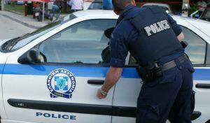 Θύμα βιασμού έπεσε ένα 14χρονο αγόρι στα Ψαχνά Ευβοίας