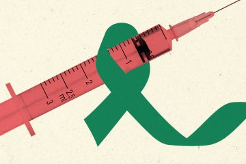 Θα εξαλείψουν τα mRNA εμβόλια τον καρκίνο;