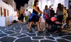 Τουρισμός: Η μεγάλη πρεμιέρα - Τι προβλέπεται, πώς ταξιδεύουν οι τουρίστες