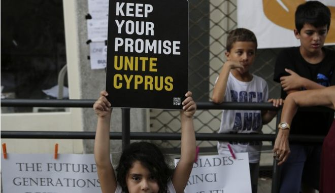 Ελληνικό ΥΠΕΞ: Το θράσος της Τουρκίας δεν έχει κανένα όριο
