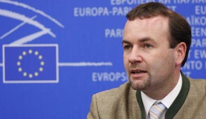 Παρέμβαση ΕΛΚ σε Ντράγκι, με πρωτοβουλία ευρωβουλευτών της Ν.Δ