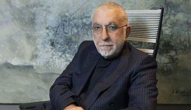 Δρ. Κωνσταντίνος Κωνσταντινίδης,  Χειρουργός Ουρολόγος –Ανδρολόγος