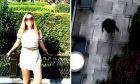 """Επίθεση με βιτριόλι: Η κατάθεση του πρώην συντρόφου και το πρόσωπο που """"φωτογράφισε"""""""