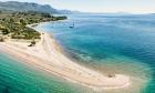 Δραπετεύστε στις πιο όμορφες παραλίες της Εύβοιας