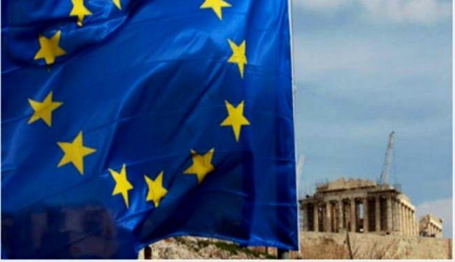 """Φράτσερ: Σαφές σε όλους ότι το χρέος της Ελλάδας χρειάζεται """"κούρεμα"""""""