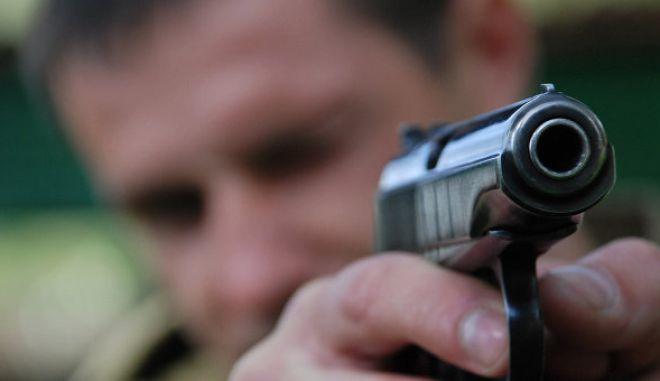 Ρωσία: Πληρωμένος δολοφόνος στην πόρτα σου με ένα κλικ