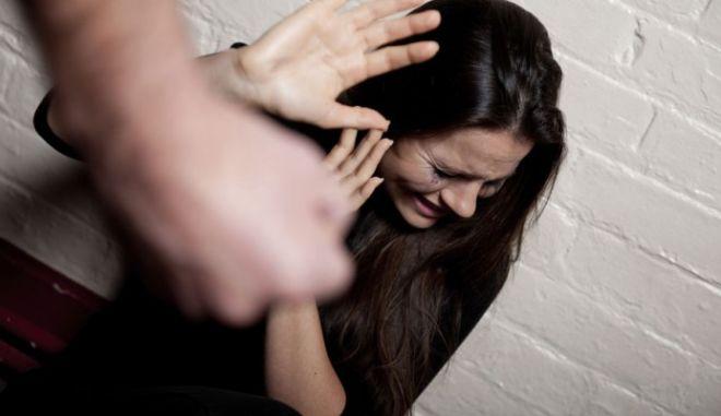 Η Παγκόσμια Ημέρα κατά της Βίας κατά των Γυναικών είναι και φέτος επίκαιρη