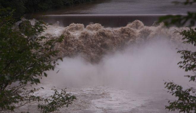 Ιαπωνία: Είκοσι οι νεκροί από τις πλημμύρες