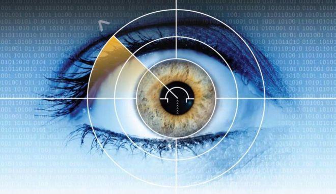 Καταρράκτης ματιών: Σύγχρονη αντιμετώπιση