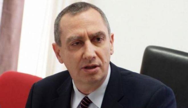 Μιχελάκης: Εντολή του πρωθυπουργού, να μην δεχθούμε άλλα μέτρα