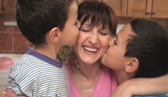 Η Janssen στηρίζει τα Παιδικά Χωριά SOS Ελλάδος