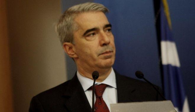 Κεδίκογλου: Η κυβέρνηση επιθυμεί τη συζήτηση για το θέμα Μπαλτάκου