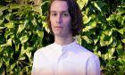 Ο σεφ Fredrik Berselius