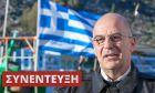 Δένδιας: Δεν τρομοκρατούμε εμείς τη μεσαία τάξη, αλλά ο ίδιος ο ΣΥΡΙΖΑ