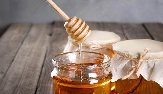 ΕΦΕΤ: Ανακαλούνται συσκευασμένα μέλια λόγω νοθείας