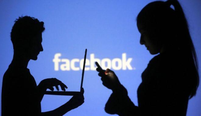 Νέα μέτρα για καταπολέμηση ψευδών ειδήσεων ανακοίνωσε το Facebook