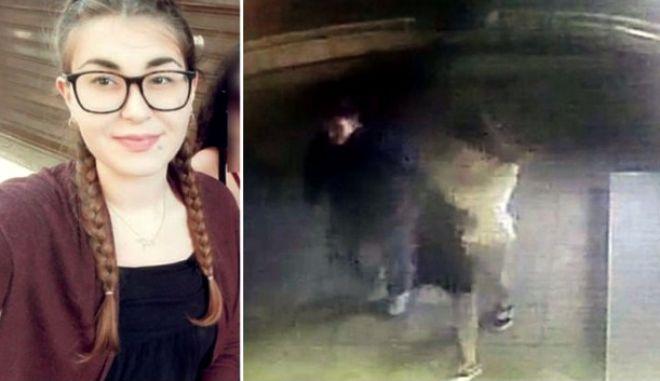Δολοφονία Τοπαλούδη: Βιασμό στις φυλακές Αυλώνα καταγγέλλει ο 19χρονος - Θα εξεταστεί από ιατροδικαστή