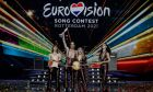 Eurovision 2021: Δεν έκανε χρήση κοκαΐνης ο τραγουδιστής των Maneskin, λέει η EBU