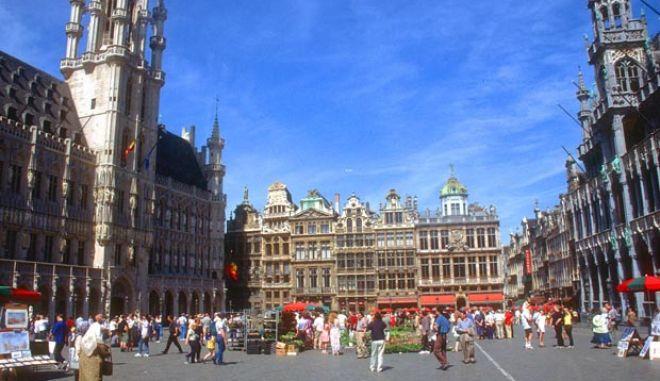 Μέτρα περαιτέρω λιτότητας στο Βέλγιο