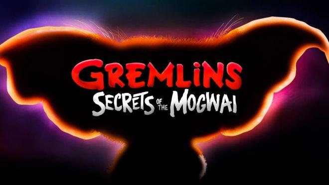 Γκρέμλινς: Είναι επίσημο - Τα θρυλικά τερατάκια γίνονται σειρά