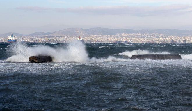 21 Ιουλίου 1983: Σαν σήμερα το φονικό μπουρίνι στη Θεσσαλονίκη