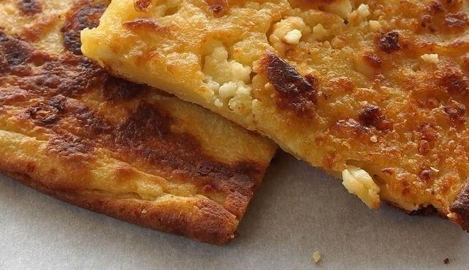 Η γευστική ταυτότητα της Ηπείρου και οι πίτες των βοσκών