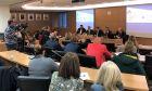 Οι προκλήσεις του μέλλοντος για τα ελληνικά ξενοδοχεία