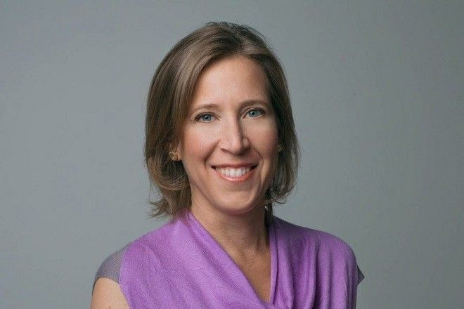 Συμβουλές καριέρας από τις πιο ισχυρές γυναίκες επιχειρήσεων στον κόσμο