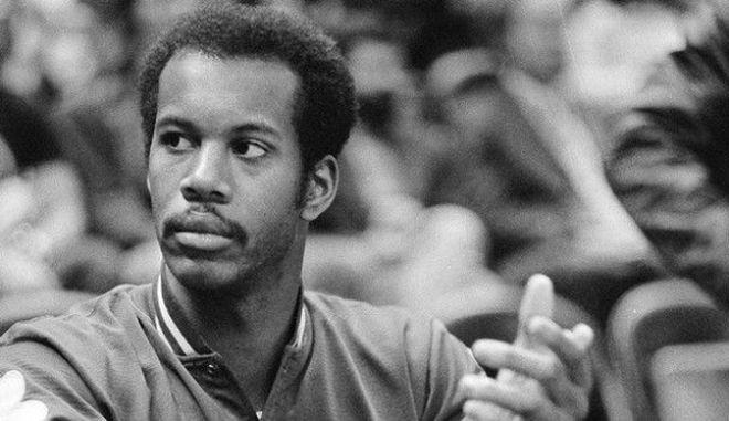 Κέρμιτ Γουάσινγκτον: Ο πρώην NBAer ζητάει αποφυλάκιση λόγω κορονοϊού