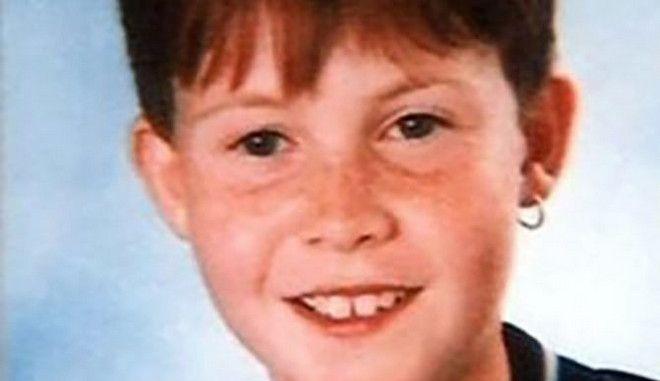 Iσπανία: Σύλληψη υπόπτου για δολοφονία αγοριού, με 20 χρόνια καθυστέρηση