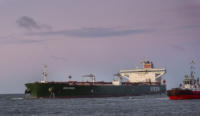 Κοροναϊός: Αύξηση στις τιμές πετρελαίου μετά την απόφαση του ΠΟΥ