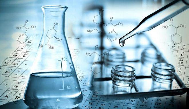 Επιστημονικά Βραβεία Ιδρύματος Μποδοσάκη 2019