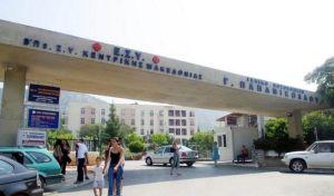 Πολύνεκρο τροχαίο στη Θεσσαλονίκη: Εξαιρετικά κρίσιμη η κατάσταση της 18χρονης