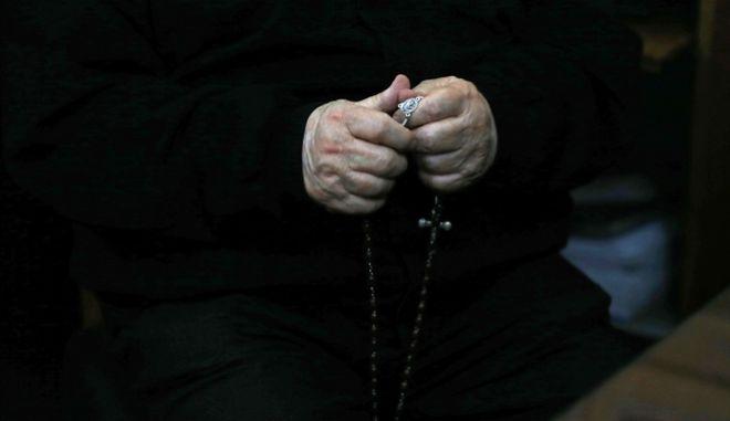 ΗΠΑ: Επισκοπή κατέθεσε αίτηση πτώχευσης για να αποζημιώσει θύματα σεξουαλικών κακοποιήσεων