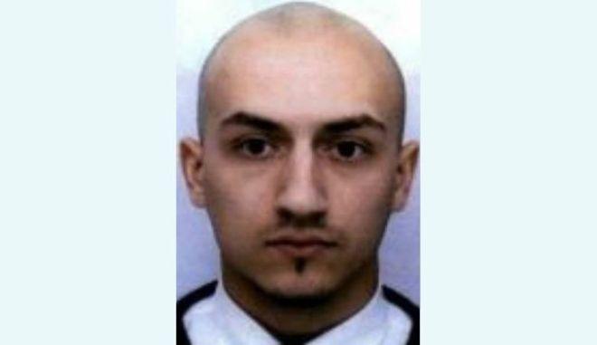 Ετάφη υπό άκρα μυστικότητα ένας εκ των τζιχαντιστών που αιματοκύλισαν το Παρίσι