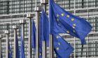 ΕΕ: Ανακαλεί για διαβουλεύσεις τον επικεφαλής της αντιπροσωπείας της στη Ρωσία