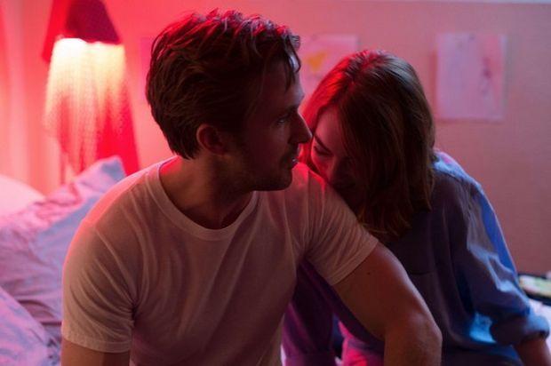 Όσκαρ 2017: Καλύτερη ταινία το Moonlight. Όλοι οι νικητές