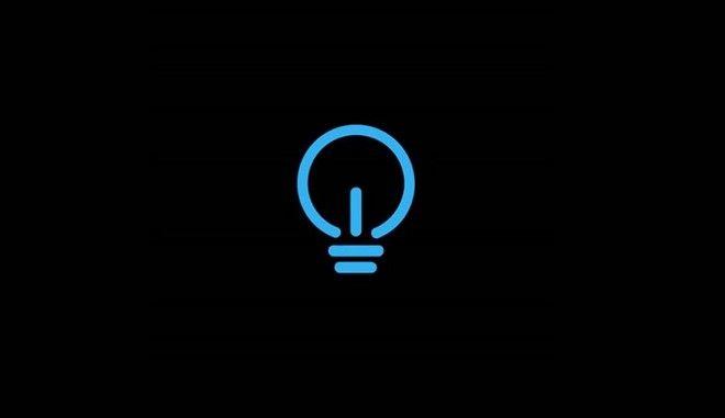 Έφτασε το πραγματικό dark mode στην εφαρμογή Twitter για Android