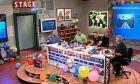 """Ράδιο Αρβύλα: Η επετειακή εκπομπή για τα 10 χρόνια στον """"αέρα"""""""