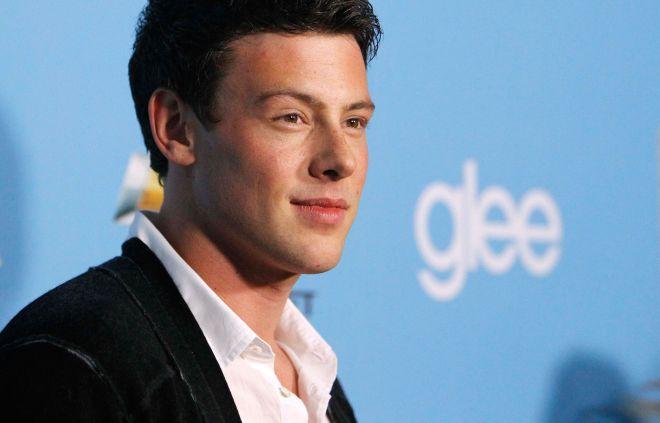 Η κατάρα του Glee: Ναρκωτικά, αυτοκτονίες, σκάνδαλα και μυστηριώδεις εξαφανίσεις