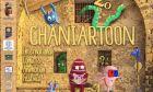 Αρχίζει το 2ο chaniartoon-international comic & animation festival στα Χανιά