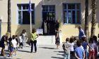 Συναγερμός σε σχολείο της Κρήτης -  Θετικός στον κορονοϊό γονέας 2 μαθητών