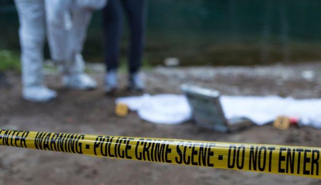 Δολοφονία στο Έσσεξ: Tέσσερις ύποπτοι, μεταξύ αυτών και ένας 15χρονος