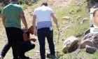 Κύπρος: Παραδόθηκε ο ύποπτος για την δολοφονία του Σολωμού Αποστολίδη