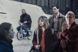 Οι καλύτερες ταινίες του 2021 (μέχρι τώρα)